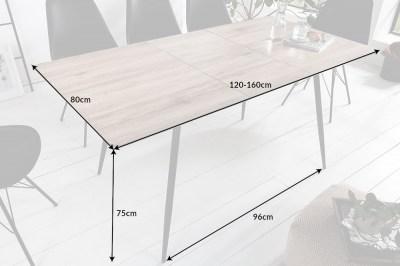 dizajnovy-roztahovaci-jedalensky-stol-nathalie-120-160-cm-prirodny-sivy-6