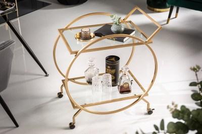 dizajnovy-servirovaci-vozik-fallon-zlaty-2