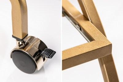 dizajnovy-servirovaci-vozik-fallon-zlaty-4