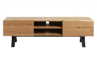 Dizajnový TV stolík Jaxton 170 cm
