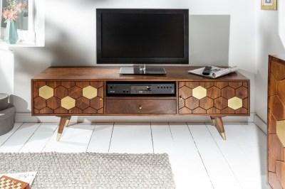 dizajnovy-tv-stolik-justice-140-cm-akacia-002