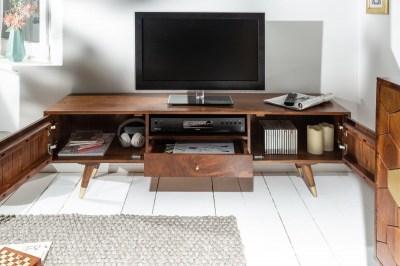 dizajnovy-tv-stolik-justice-140-cm-akacia-003
