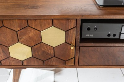 dizajnovy-tv-stolik-justice-140-cm-akacia-004