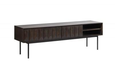 dizajnovy-tv-stolik-kimora-002