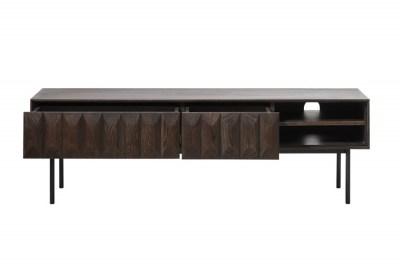 dizajnovy-tv-stolik-kimora-003