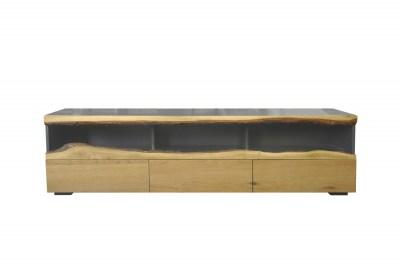 dizajnovy-tv-stolik-kira-180-cm-dub-sivy-002
