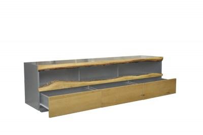 dizajnovy-tv-stolik-kira-180-cm-dub-sivy-003