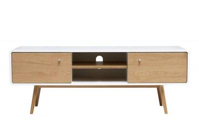 Dizajnový TV stolík Marie 150 cm