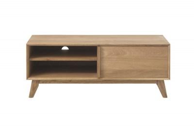 Dizajnový TV stolík Rory 120 cm