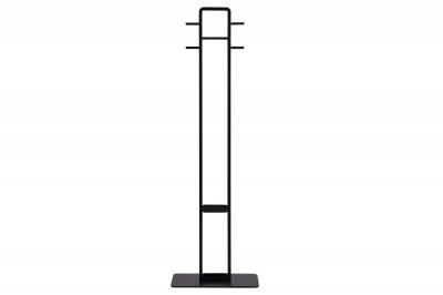dizajnovy-vesiak-danesha-180-cm-cierny-1