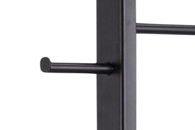 dizajnovy-vesiak-danesha-180-cm-cierny-4