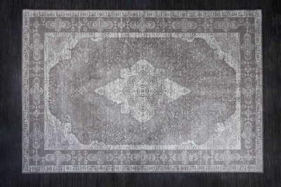 dizajnovy_koberec_rex_350_x_240_cm_sivy_05