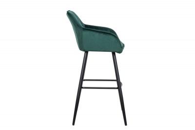 dizjanova-barova-stolicka-esmeralda-smaragdovy-zamat-003