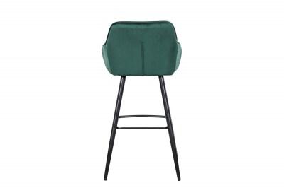 dizjanova-barova-stolicka-esmeralda-smaragdovy-zamat-004