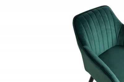 dizjanova-barova-stolicka-esmeralda-smaragdovy-zamat-005