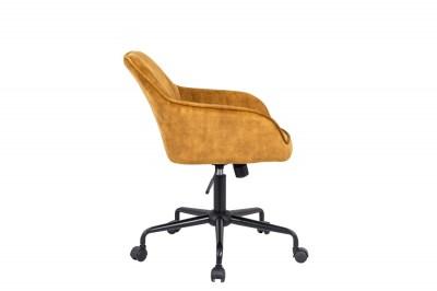 dizjanova-kancelarska-stolicka-esmeralda-horcicovy-zamat-00390