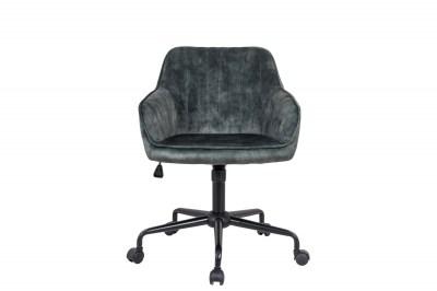 dizjanova-kancelarska-stolicka-esmeralda-zeleny-zamat-002