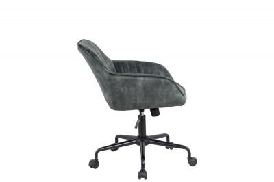dizjanova-kancelarska-stolicka-esmeralda-zeleny-zamat-003