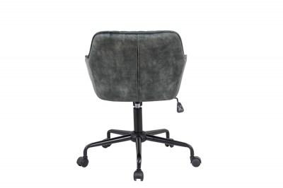 dizjanova-kancelarska-stolicka-esmeralda-zeleny-zamat-004