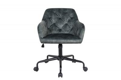 dizjanova-kancelarska-stolicka-kiara-zeleny-zamat-002
