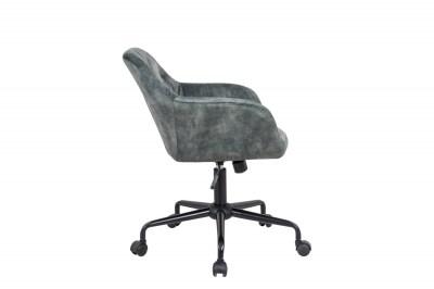 dizjanova-kancelarska-stolicka-kiara-zeleny-zamat-003