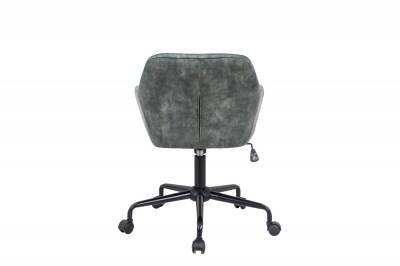 dizjanova-kancelarska-stolicka-kiara-zeleny-zamat-004