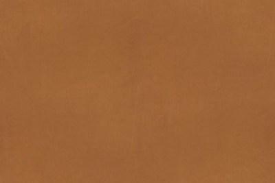 dunes-cognac