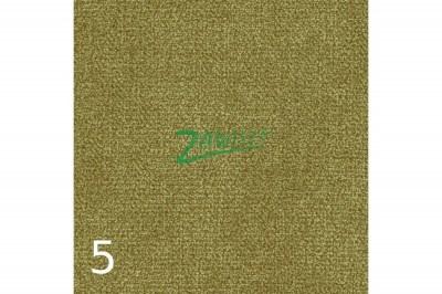 farba-potahu-alfa-5-zelena