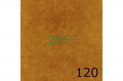 farba-potahu-alfa120-zlta