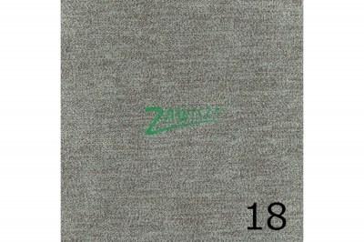 farba-potahu-alfa18-siva