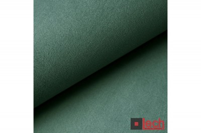 farba-potahu-fresh-10-zelena63
