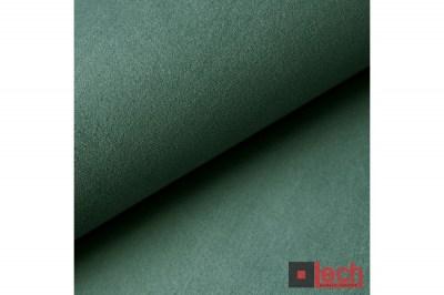 farba-potahu-fresh-10-zelena