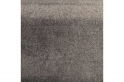 farba-potahu-fresh-14-siva22