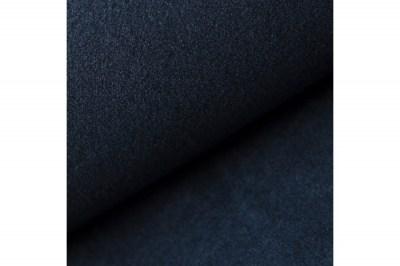 farba-potahu-fresh-36-tmavomodra
