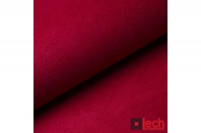 farba-potahu-fresh-8-červená