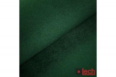 farba-potahu-kronos-19-smaragdovozelena