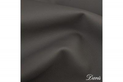 farba-potahu-madryt-990-tmavosiva