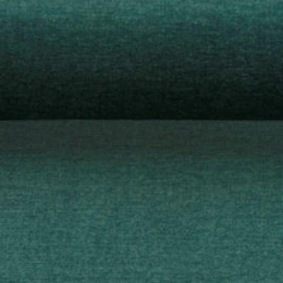 farba-potahu-monolith-37-tmavozelena