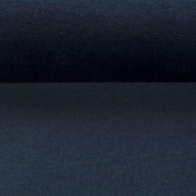 farba-potahu-monolith-77-sivomodra48