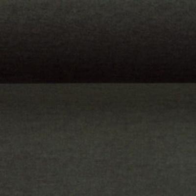 farba-potahu-monolith-95-hneda49