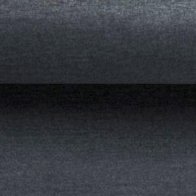 farba-potahu-monolith-97-siva