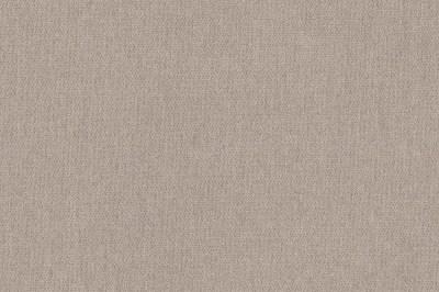 farba-potahu-soro-23-bezova-00163