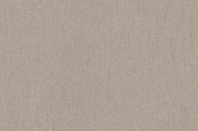 farba-potahu-soro-23-bezova-001