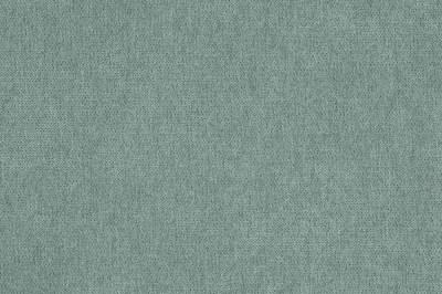 farba-potahu-soro-34-zelena-00142