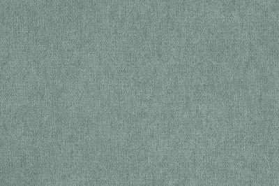farba-potahu-soro-34-zelena-00184