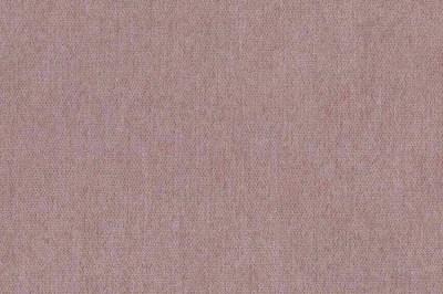 farba-potahu-soro-61-ruzova-00139