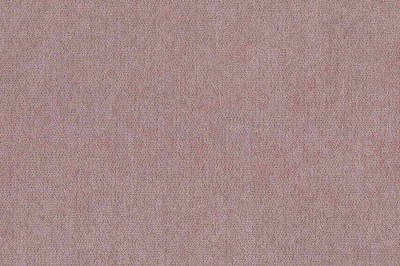 farba-potahu-soro-61-ruzova-00180