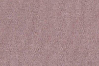 farba-potahu-soro-61-ruzova-001