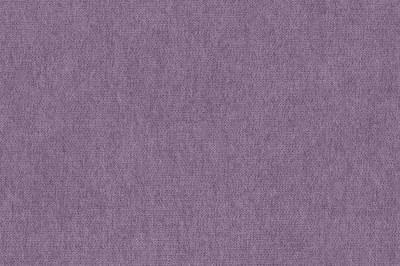 farba-potahu-soro-65-fialova