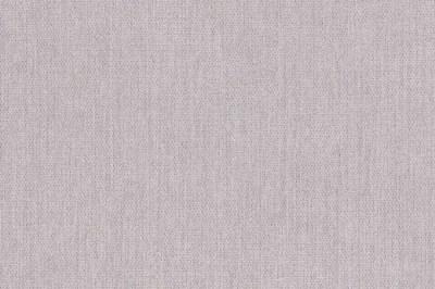 farba-potahu-soro-83-svetlosiva-00180